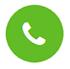 コール ボタン