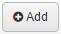 [追加] ボタン
