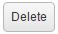[削除] ボタン