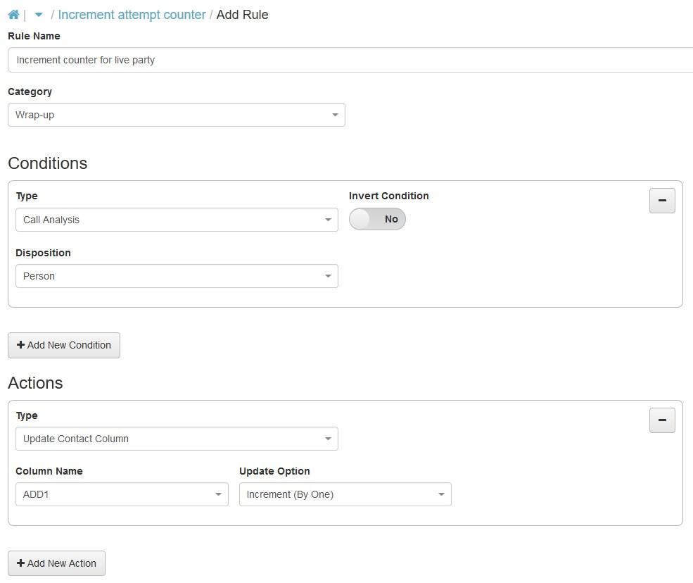 2016-03-29 15_02_11-ルールの追加_増分試行カウンター_ Interactive Intelligence PureCloud