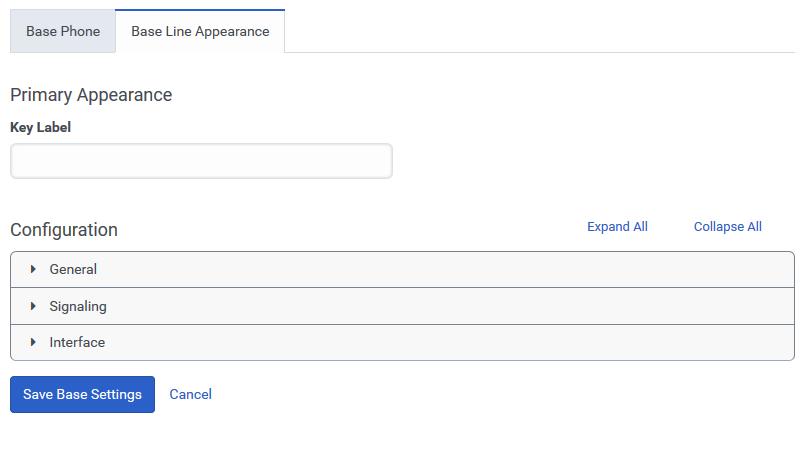 Configure_Base_Line_Appearance